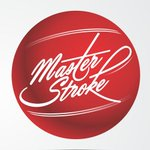 RT @actfastnow: It's time to get a grip on stroke!! #MasterStroke #ActFast http://t.co/d7HjII9R9F