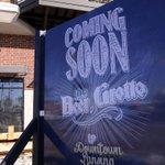 Coming soon, @TBGLansing! Via @LSJNews http://t.co/NJpQsx5OjI http://t.co/SFVbhJHVRb