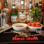 241 cocktails between 5-7 happy friday #brighton #hove @drinkinbtn @VoucherBrighton http://t.co/ubZ1GSdoqI