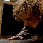 Brace yourselves... The first full Game of Thrones season 5 trailer is here http://t.co/Rns5tOYwvl http://t.co/iaoGZgVVH6