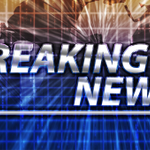 #BREAKING: King High student in Hillsborough stabbed another student http://t.co/V3dQbWRDAs http://t.co/XS3yzRBLJm http://t.co/JSl6e8cOye
