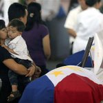 CHR considers visiting #Mamasapano for independent probe I #SAF44 @KSabilloINQ http://t.co/HlzjTvMfFW http://t.co/6M7hc4lFCD