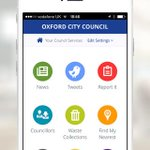 Smart #Oxford, Smart App. Download our free mobile app for residents + visitors http://t.co/waN5kf3Ojq http://t.co/Ti5Kw4ScuW