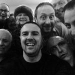 The boys and girls are back! Phoenix Nights Live! http://t.co/9kk7nxG2PS