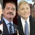 Catch up on candidates questionnaires before todays Sun-Times mayoral debate: http://t.co/28OCqkzGN7 #CSTvote15 http://t.co/bmUnnGOGm0