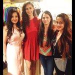RT @amybillimoria: Awesome collection #shopthebohemian @mitaalivohra @VohraRoopa @hasleenkaur #Atosa http://t.co/7EFCzR3sbU