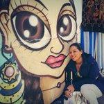 La #diversidad que esconde nuestro #país #Bolivia sin duda es lo mas bello que se puede descubrir @LorenaTerrazas http://t.co/mYmdFIGglF