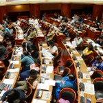 #Política MAS preside nueve comisiones en Diputados, UD asume dos y PDC uno http://t.co/1zbLAN3c6u http://t.co/nxjycR3HIA