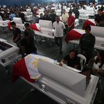 PROFILES: Beyond the names and faces of the #Fallen44 http://t.co/qpCzpCBkKS http://t.co/brx8I5BMLu