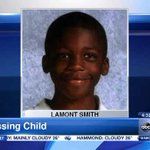 Police ask for publics help finding 11-year-old boy missing from Woodlawn http://t.co/iTwZ5tKZzD http://t.co/1T8FGW8NhA