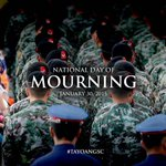To the fallen heroes of PNP SAF 44. #NationalDayOfMourning #TayoangSC http://t.co/jQFasfqGX0 http://t.co/e7NzYsRTTR