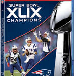 And if #Patriots win, here is the NFL Films Blu-Ray/DVD cover http://t.co/qmonuikj6X