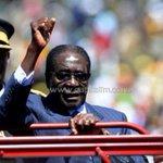 "How is this now? ""@CapitalFM_kenya: Robert #Mugabe named new African Union chairman (http://t.co/4utdMbkiVU) http://t.co/ivB035dkXf"""