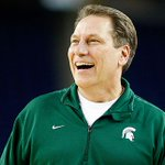 HAPPY BIRTHDAY COACH IZZO!!! ...if only you didnt despise twitter so much and could see this (because we love you) http://t.co/80vjcxCrxW