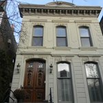 ICYMI: This Historic Old Town Triangle Home Is Yours for $2.7 Million, by @ianspula http://t.co/jIo25Mz0jA http://t.co/NBO1pHig3W