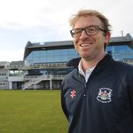 Breaking News: Richard Dawson appointed as Gloucestershire Cricket Head Coach *http://t.co/bqpoiqW7e8* http://t.co/nRMehrovmL