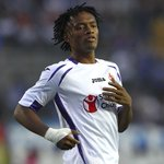 Chelsea are closing in on the signing of Colombian winger Juan Cuadrado for £23.3m http://t.co/fIRw9nNXSD #CFC http://t.co/XNqyNU4N3j