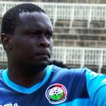 Tusker custodian out for at least eight weeks (http://t.co/2In7rhc2eY) http://t.co/EhOGZhySP2