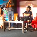 RT @smshashiprasad: Meet the judges of #DancingStars2 CrazyStar V Ravichandran @priyamani6 #MrsMayuri Starts from Feb 7 Sat n Sundays 9pm h…