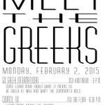 Interested in becoming a part of @WKUGreeks? Then you cant miss Meet the Greeks! Its Monday, Feb. 2nd in DSU! http://t.co/fUndcCTkKM