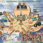 @douglas5102 FACT: The Koch Brothers Tentacles of Rage & Deception Manipulate & Power the GOP Propaganda Mill. http://t.co/J7yICzNwpb