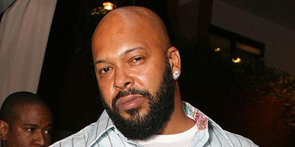 An update on rap mogul Suge Knight's involvement in a fatal hit-and-run