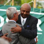 Augusta native Carl Jackson, Crenshaws caddie, to be Mayors #Masters Reception honoree. http://t.co/SULnFHJVbW http://t.co/ycjcN6PKGo
