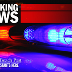 UPDATE: SWAT situation in Lake Worth over; naked man in custody. http://t.co/v7Tt0Srhlk http://t.co/538a8yOa4x