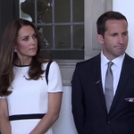 The Duchess of Cambridge will visit Ben Ainslie Racing and 1851 Trust site in #Portsmouth. http://t.co/nbwkbkyDzV http://t.co/06klmo6Cxs