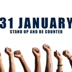 #Right2Water is a human right stand up for your rights... all-out #jan31 http://t.co/m34wxKu0aZ #LateLate
