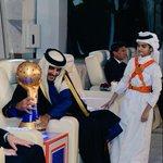 يوم الاحد نهائي #كاس_العالم_لكرة_اليد الساعة 7:15 م قطر × فرنسا #كاس_العالم_لكرة_اليد_قطر_2015 http://t.co/4ZdyxIDfRH