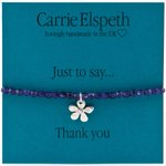 Carrie Elspeth at http://t.co/ES5TnAZ2oz They make a great gift! FREE 1st Class UK P&P #udobiz #kprs http://t.co/czEvyhGhn1