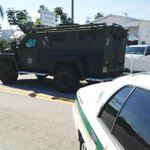 #UPDATE: standoff ends peacefully in Lake Worth, gunman in custody, says @PBCountySheriff http://t.co/sZOZOt4tqz http://t.co/PHkL3CX97a