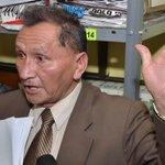 #CORRUPCIÓN Apartan a fiscal que acusó al ministerio de Comunicación en el caso YPFB http://t.co/uzdN1J2uB4 http://t.co/lNchPXqIP3