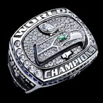 Every. Single. @SuperBowl. Ring. All in one place [PHOTOS]: http://t.co/6TULMJFISS http://t.co/4IRwRQcpYB