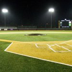 Two weeks from today, the Demon Deacons open the 2015 season under the lights. #GoDeacs http://t.co/eFnGDNVdGr