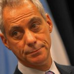 Emanuel has raised over $30M, about half from 103 top donors -- many getting City Hall aid http://t.co/gNN1Hcwd9e http://t.co/A01UWesK1y