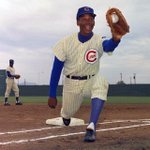 """Forget #MrCub. Ernie Banks should be called """"Mr. Chicago."""" http://t.co/4TZARM9wYy http://t.co/3Xrn5k88Ed"""