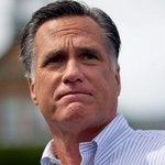 Mitt Romney will not run for president in 2016 http://t.co/44JVKPxihJ http://t.co/JfhpVvTy5a