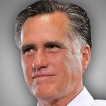Former GOP nominee Romney will not run for president in 16 http://t.co/ZvZfDpPjiZ http://t.co/y31RV0xcSB