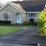 Detached bungalow with peaceful gardens in #Harrogate! Click here for details http://t.co/9FCUqTiaXC #property #house http://t.co/4RrOzSO97H
