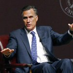 BREAKING: @MittRomney will not run for president in 2016 http://t.co/jxWZPXRsRo http://t.co/Zi9QTrAlyd