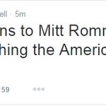 Theres no way @JohnDingell writes his own tweets. Right?! http://t.co/bi670Tuvei