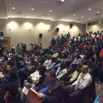 RT @JoshNinkeTV: Crowded room here at ASU to see @RevJJackson. @alabamastateu http://t.co/XdnFvFWYhR #alnews #HBCU