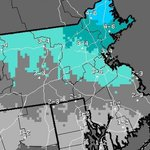 Essex County could get as much as 7 inches of snow, meteorologists say: http://t.co/orazhlFISO http://t.co/nTllemUymr