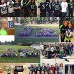 #BlueFriday at the #PuyallupSchoolDistrict! @PuyallupSD http://t.co/bfcRJ9YARi