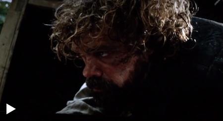 """Game of Thrones"" season 5 trailer leaks: http://t.co/sPFRRUZe6R http://t.co/yz6EAnDnkD"
