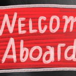 Give a warm welcome to @Magpie_Jobs on joining http://t.co/KqJKcWEdrA #recruitment #bizitalk #KPRS http://t.co/7Eb505QNkH