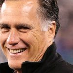 Mitt Romney Says No To 2016 Presidential Run http://t.co/NXuj5zT2qu http://t.co/fX6QdFG2XX