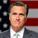 New: Mitt Romney wont run a 3rd time for President. His insiders now working for Jeb Bush @wusa9 @NWDCScoop http://t.co/ib77JIg9uK